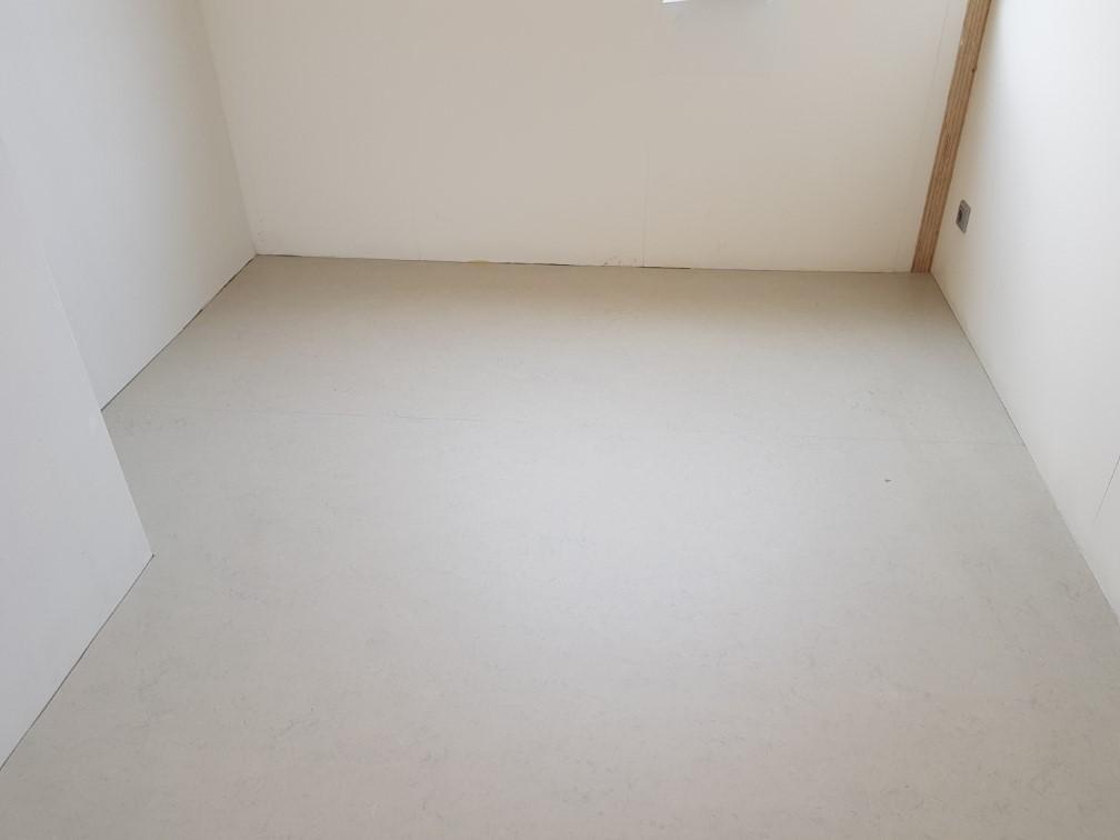 Forbo marmoleum almere projectvloeren specialist van de kuil