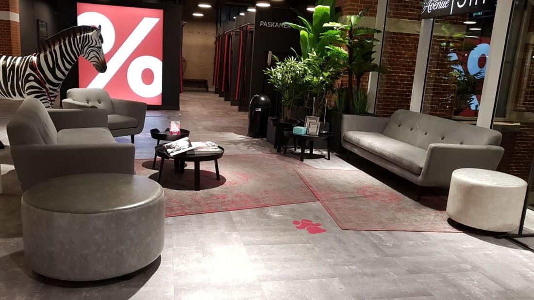 Pvc Vloeren Amsterdam : Pvc vloer amsterdam van de kuil