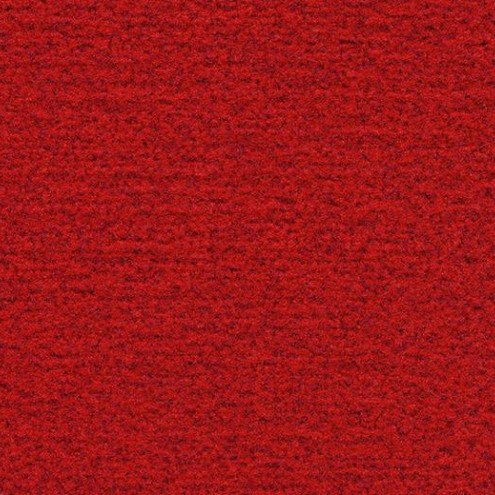 Coral Classic 4753 bright Red