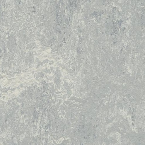Forbo Marmoleum Real 2621 dove grey