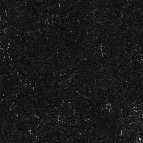 Forbo Marmoleum Real 2939 black