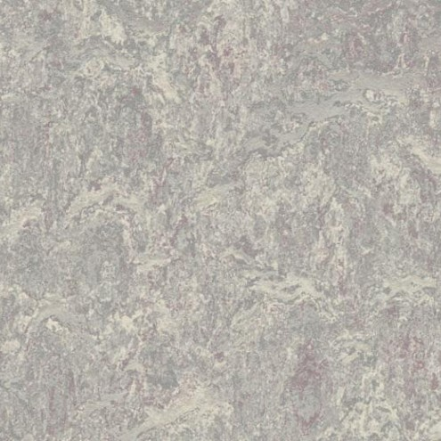 Forbo Marmoleum Real 3216 moraine