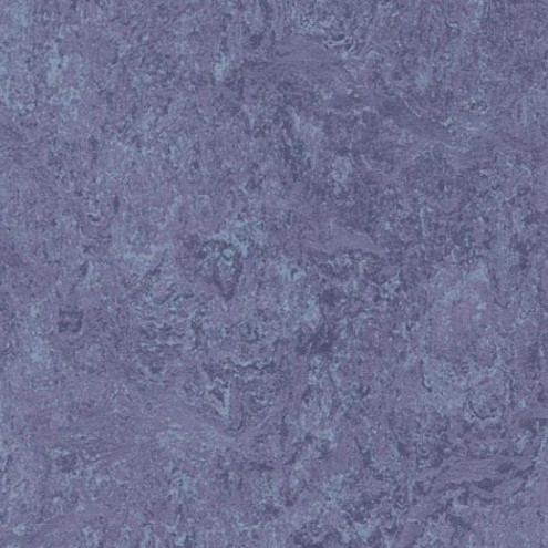 Forbo Marmoleum Real 3221 hyacinth