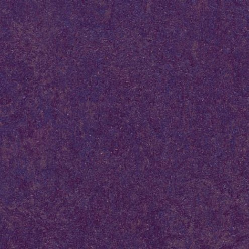 Forbo Marmoleum Real 3244 purple
