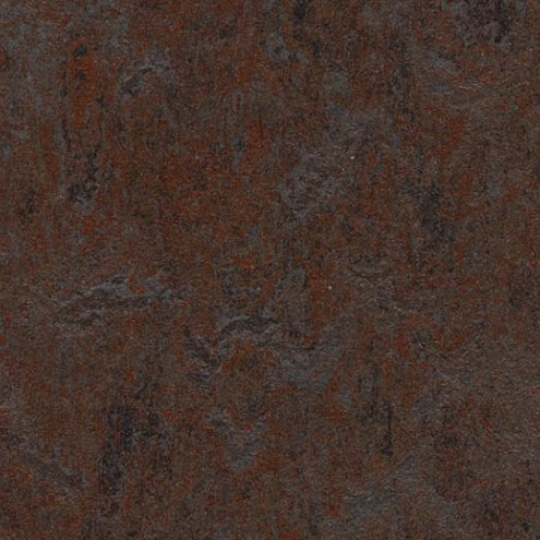 Forbo Marmoleum Real 3248 mammoth