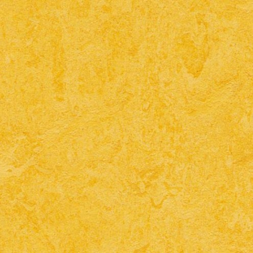 Forbo Marmoleum Real 3251 lemon zest
