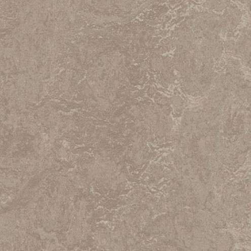 Forbo Marmoleum Real 3252 sparrow
