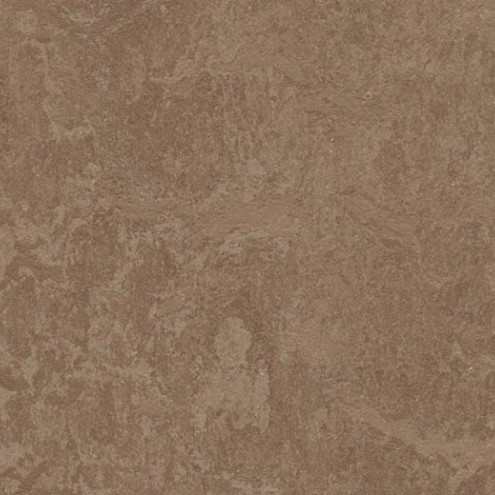 Forbo Marmoleum Real 3254 clay