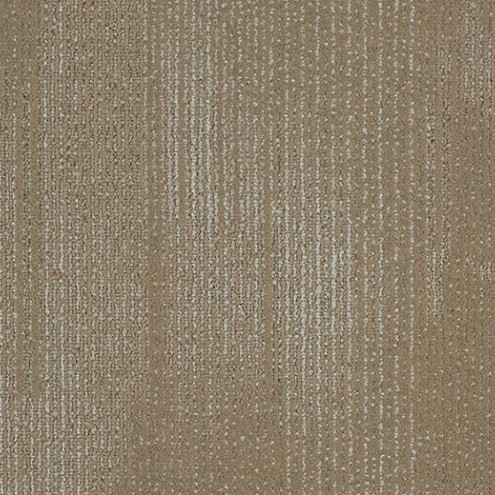 Forbo Tessera Contour 1902 neutral buff