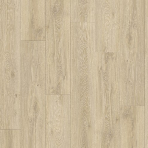 IVC Moduleo 55 Woods Blackjack Oak 22215