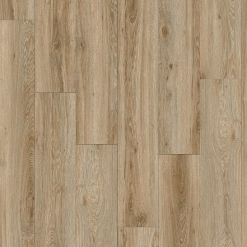 IVC Moduleo 55 Woods Blackjack Oak 22229