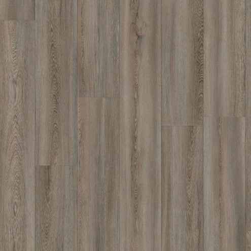 IVC Moduleo 55 Woods Ethnic Wenge 28282.jpeg