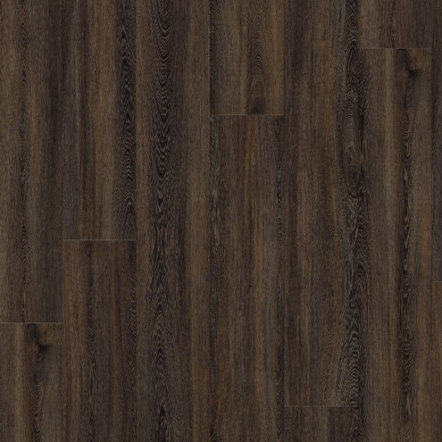 IVC Moduleo 55 Woods Ethnic Wenge 28890.jpeg