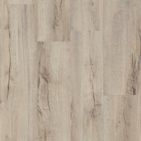 IVC Moduleo 55 impressive Mountain Oak 56215
