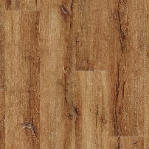 IVC Moduleo 55 impressive Mountain Oak 56440
