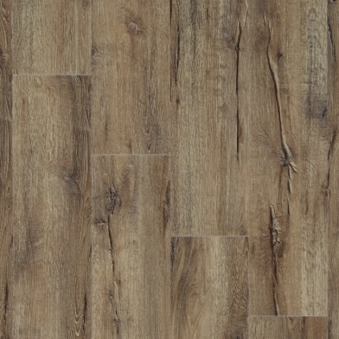 IVC Moduleo 55 impressive Mountain Oak 56870