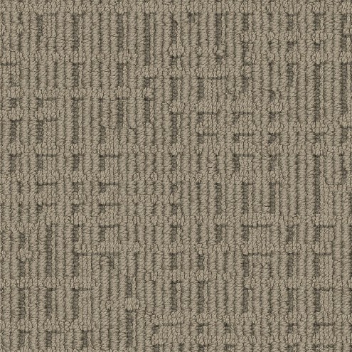 Interface Monochrome 346727 Caraway