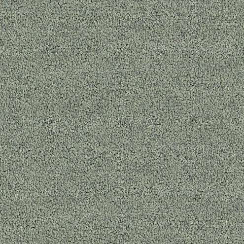 Interface Polichrome Solid 4266005 Silk Grey