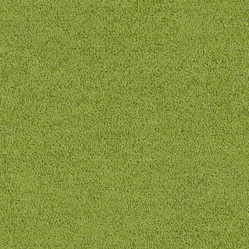 Interface Polichrome Solid 4266012 Peridot