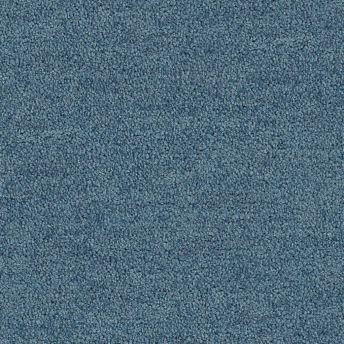Interface Polichrome Solid 4266014 Powderblue