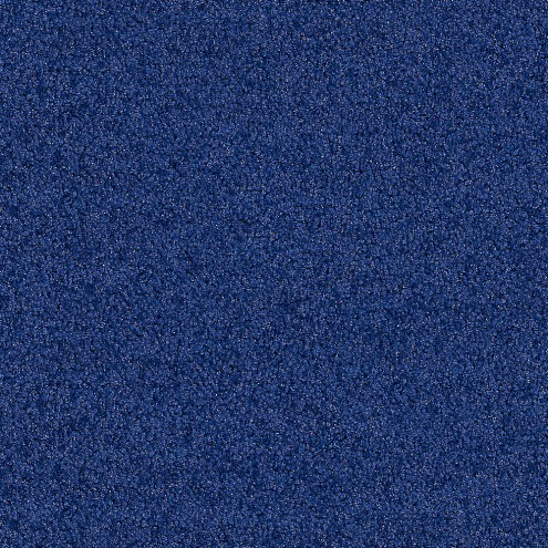 Interface Polichrome Solid 4266015 Blue Nights