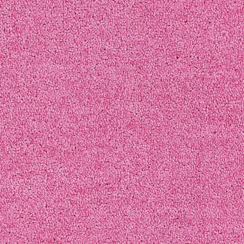 Interface Polichrome Solid 4266019 Bubblegum