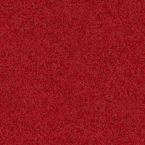 Interface Polichrome Solid 4266023 Grenadine