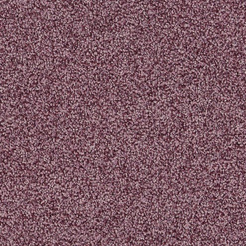 Interface Polichrome Stipple 4265024 Mulberry