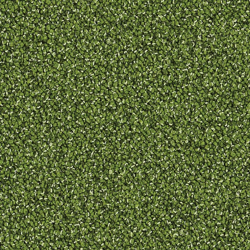 Interface Touch & Tones 4174016 Moss