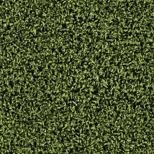 Interface Touch & Tones 4176016 Moss