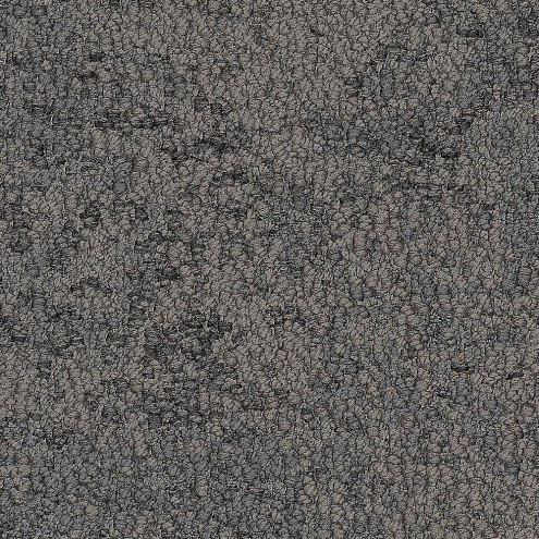 Interface Urban Retreat 327103 Granite