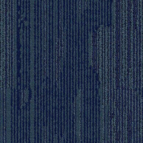 Interface Urban Retreat 327509 Navy