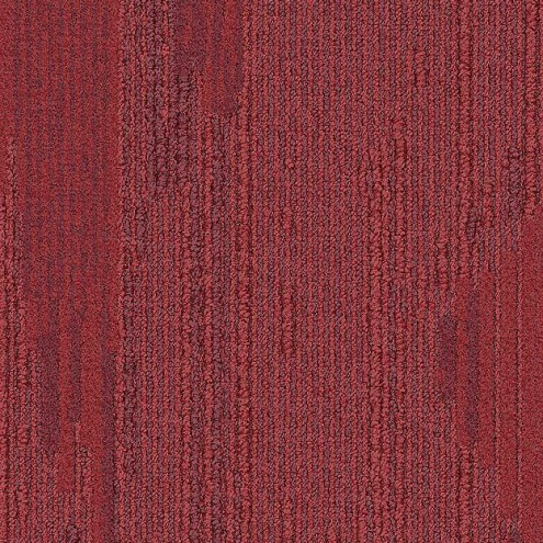 Interface Urban Retreat 327513 Red