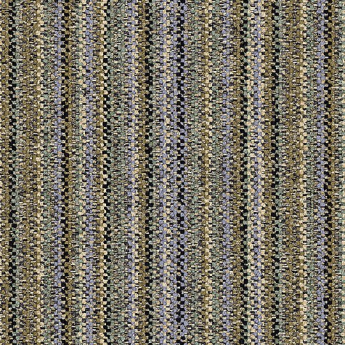 Interface World Woven 8110001 Heather Warp