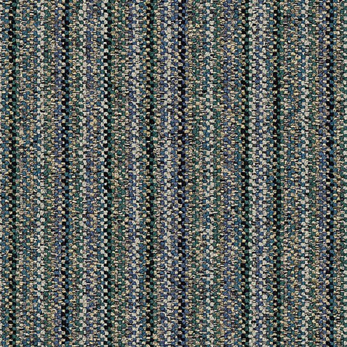 Interface World Woven 8110002 Loch Warp
