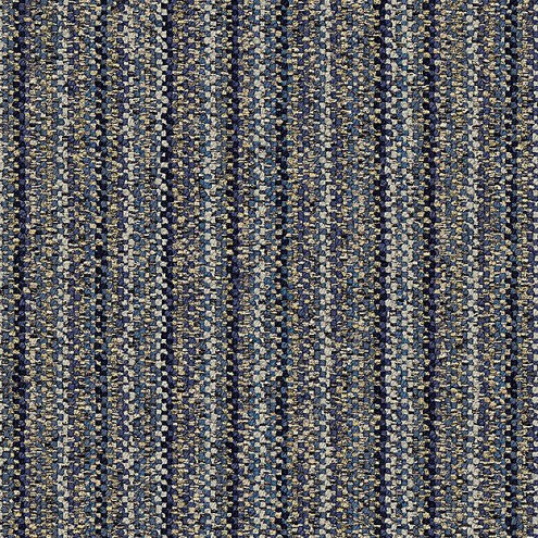 Interface World Woven 8110003 Highland Warp
