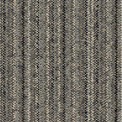 Interface World Woven 8110004 Moorland Warp
