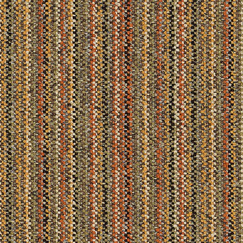 Interface World Woven 8110006 Autumn Warp