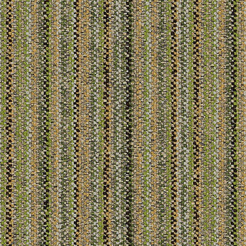 Interface World Woven 8110007 Glen Warp
