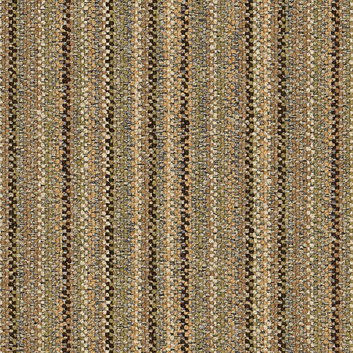 Interface World Woven 8110008 Dale Warp