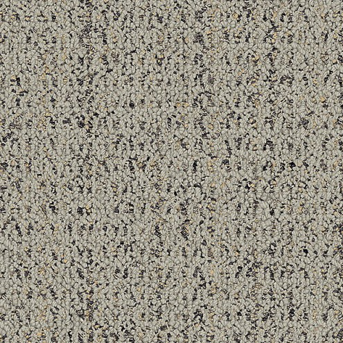 Interface World Woven 8111001 Linen Weft