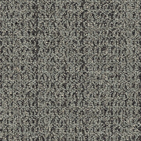 Interface World Woven 8111002 Flannel Weft