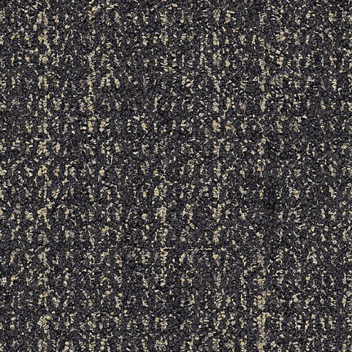 Interface World Woven 8111003 Charcoal Weft