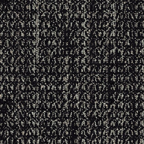 Interface World Woven 8111004 Black Weft