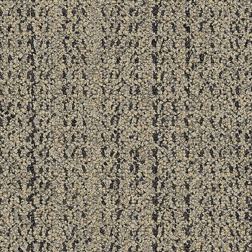 Interface World Woven 8111006 Natural Weft