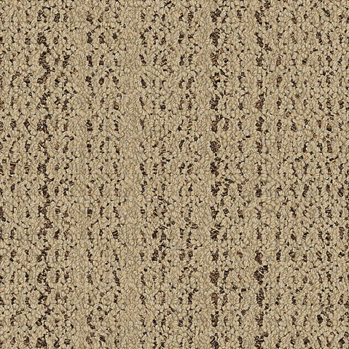 Interface World Woven 8111007 Raffia Weft