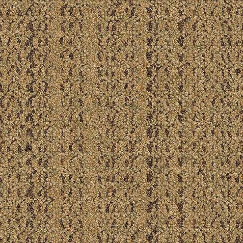 Interface World Woven 8111008 Sisal Weft
