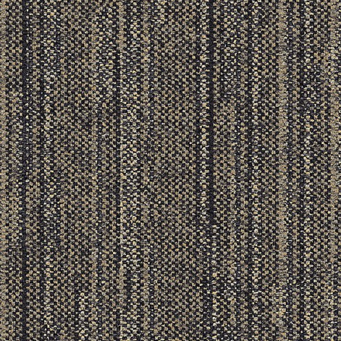 Interface World Woven 8112003 Carcoal Loom