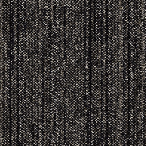 Interface World Woven 8112004 Black Loom