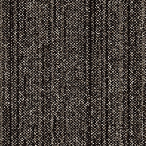 Interface World Woven 8112005 Brown Loom